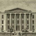 Picture Collection, The New York Public Library, Astor, Lenox and Tilden Foundations.