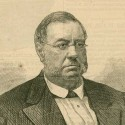 George W. Matsell. Courtesy of the New York Public Library. http://digitalgallery.nypl.org/nypldigital/id?1663652